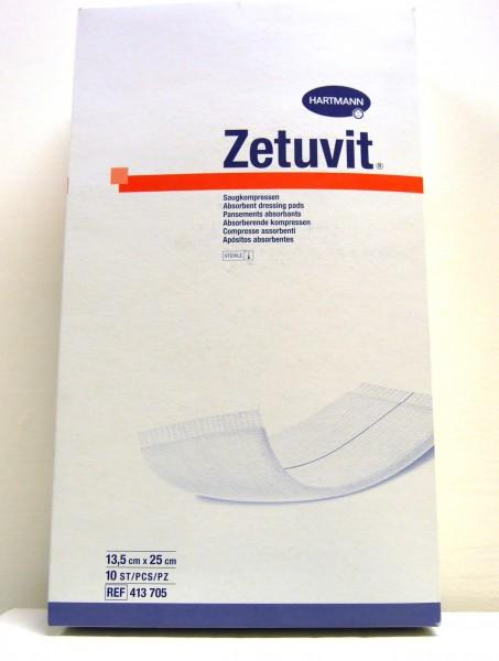 Zetuvit 13,5 x 25