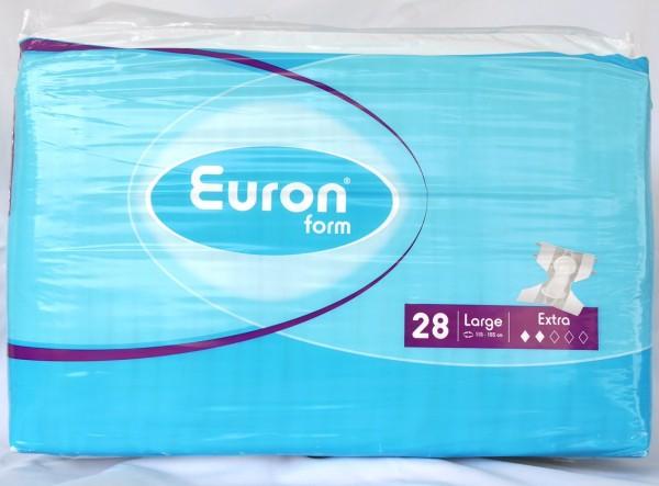 Euron Form Windeln