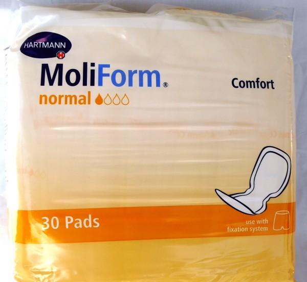 MoliForm Comfort