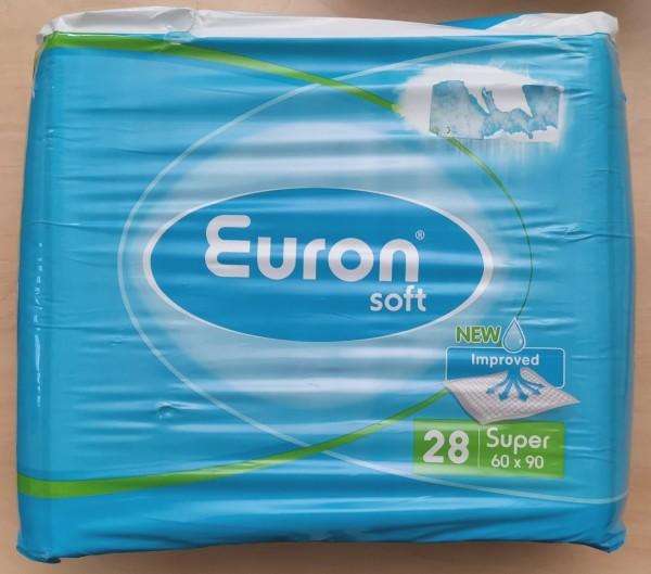 Euron Soft Super, 60 x 90 cm