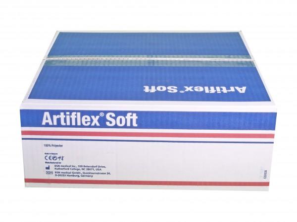 Artiflex Soft